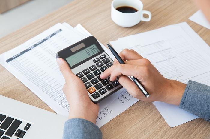 Visuel loi de Finances2
