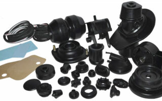 auto rubber parts armaghanlastick 2